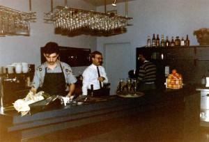Bar_Hugo_ouverture_1985_web