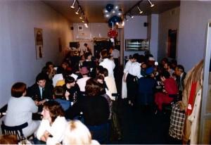 Salle_2_ouverture_1985_web
