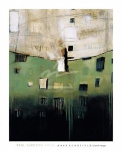 the_green_fade_Anke Schofield